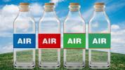 mini_201222122549-bottled-air-for-sale---4-bottles-background---my-baggage.jpg